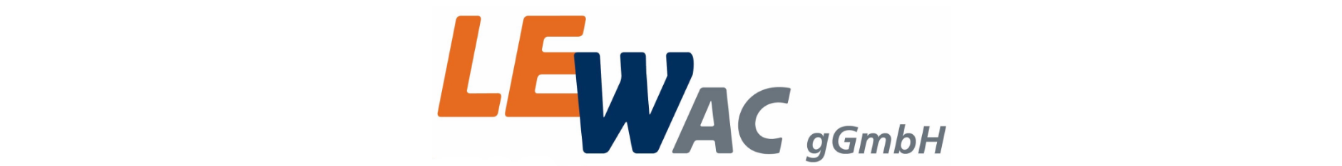 Lewac GmbH